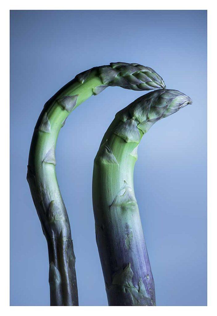 asperges, bio, photo Emmanuel Perrin