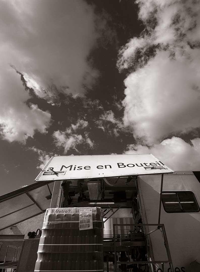 photo Emmanuel Perrin